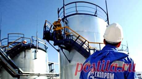 Америка проигрывает конкуренцию Газпрому в Европе | world pristav - военно-политическое обозрение