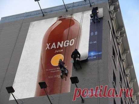 ДОБРО ПОЖАЛОВАТЬ В МИР XANGO! https://my.xango.kz/oligarh888/ https://my.xango.kz/ https://www.youtube.com/watch?v=hXrv202-UDs https://rs.xango.com/downloads/xango4.0/product_catalog_ru.pdf                                                                                                                                                                                                             https://lsx.pw/golsx/?pc=12244384-ОБУЧАЮЩАЯ   СИСТЕМА XANGO! skyre:oligarh888888