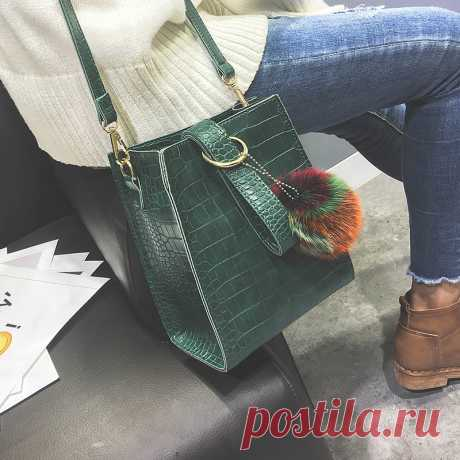 мешок фурнитура и аксессуары Picture - More Detailed Picture about Famous brand Personalized big handbags mini Cube Brand original design crossbody bags for women messenger bags Alligator skin Picture in Сумки через плечо from Queenplus bag factory Store | Aliexpress.com | Alibaba Group
