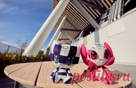 Оргкомитет Олимпиады в Токио не исключил, что соревнования могут пройти без зрителей | Спорт