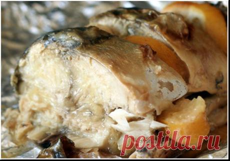 Кулинария | Записи в рубрике Кулинария | Дневник Оленька_Коваленко
