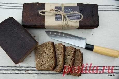 Эстонский хлеб, или жизнь со смаком В последний день в Таллине, когда выписывалась из отеля, портье вручил мне буханку ржаного эстонского хлеба в красивой упаковке с визитной карточкой гостиничного ресторана Mekk. Я знаю много стран,…