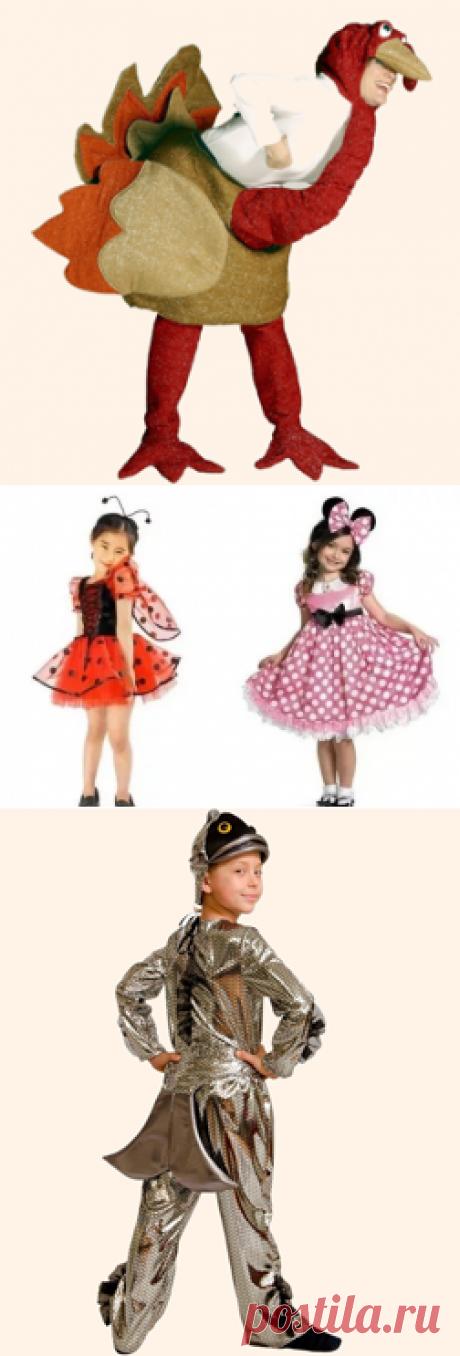 785989e1867 Поиск на Постиле  детские новогодние костюмы