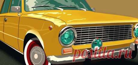 Названы 5 автомобильных марок, которые не любят американцы | AUTOSPAWN