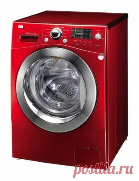 Советы по уходу за автоматической стиральной машиной — Полезные советы