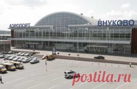 Как поесть недорого в аэропортах Москвы — НеПутевые заметки