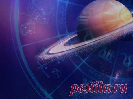 Гороскоп нанеделю с30ноября по6декабря 2020 года Гороскопы— лучшие помощники для тех, кто любит заранее планировать дела ипроявлять осторожность. Астрологи дали свой прогноз на конец осени ипервые дни декабря. Следуйтеза звездами, чтобы непопасть впросак.
