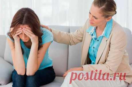 Действенные советы как выйти из депрессии   Мама Дзен   Яндекс Дзен
