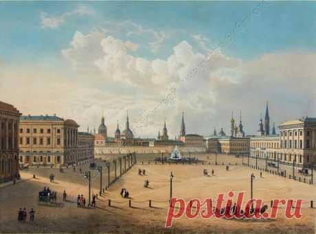 35 музеев Москвы выложили в свободный доступ более 28 500 экспонатов : philologist