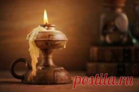 Сегодня 15 ноября в народном календаре Акиндин и Пигасий