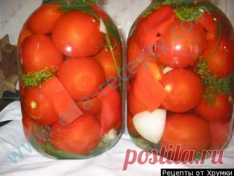 Квашеные помидоры в банках на зиму и 15 похожих рецептов: фото, калорийность, отзывы