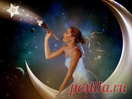 Новолуние в солнечное затмение: чего остерегаться Знакам Зодиака Новолуние— это время перемен. Нопорой астрология вносит свои коррективы вовремя роста Луны. Исолнечное затмение 1сентября— именно такой день.