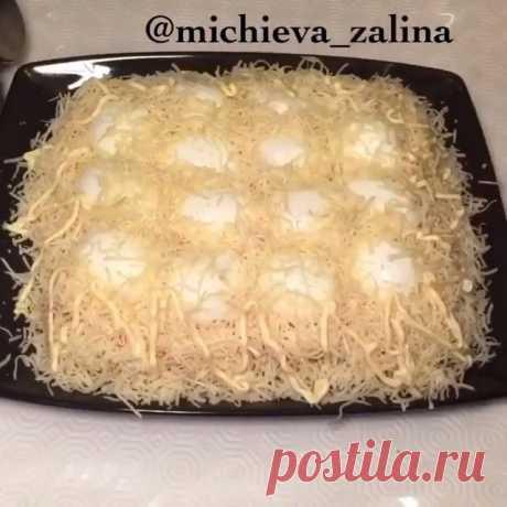 Мишиева Залина и мои рецепты. в Instagram: «Привет друзья мои 😘. Здоровья, мира и счастья вам ❤️. Очень много тёплых отзывов получил этот салат. Но оказывается, другой вариант  салата…» 39.1 тыс. отметок «Нравится», 649 комментариев — Мишиева Залина и мои рецепты. (@michieva_zalina) в Instagram: «Привет друзья мои 😘. Здоровья, мира и счастья вам ❤️. Очень много тёплых отзывов получил этот…»