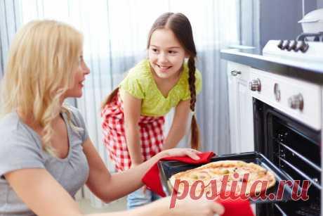 Как запекать блюда, чтобы они получились вкусными? Рукав, фольга, горшочек? Тонкости приготовления в духовке   Fresh.ru домашние рецепты   Яндекс Дзен