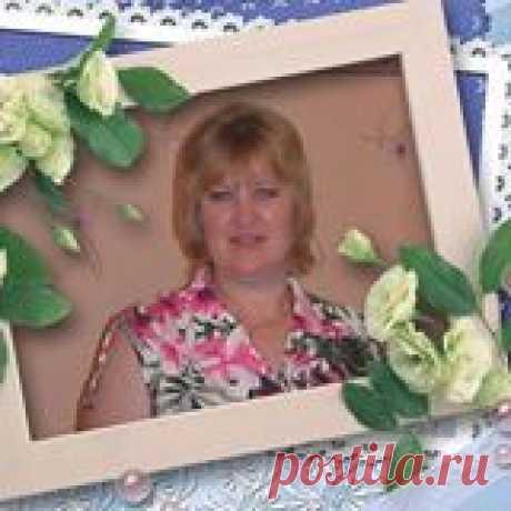 Jelena Ozornova