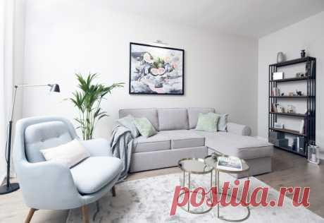 Решение для большой гостиной – комфортный угловой диван! Больше цветов, размеров и моделей ищите в нашем маркетплейсе. Товары в наличии:
