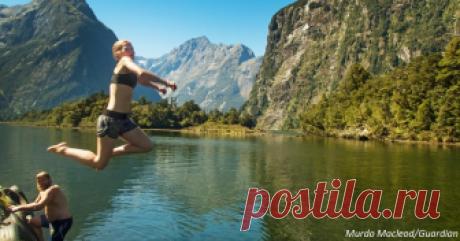 13 хитростей, которые помогут не разориться на отпуске
