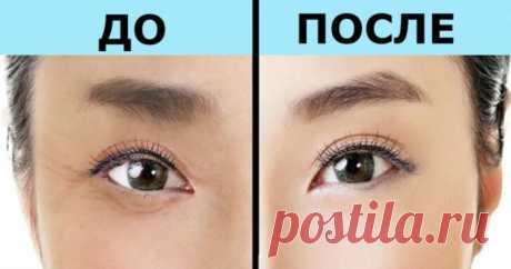 Эффективная техника омоложения Шиацу: Всего 1 минута в день для красоты глаз! Чтобы сохранить молодость кожи вовсе не обязательно делать сомнительные уколы красоты. Японцы разработали простую и доступную технику самомассажа, которая займет 1 минуту вашего времени. Заманчиво, не правда ли?       Шиацу: массаж для омоложения кожи вокруг глаз  С возрастом начинаешь заме