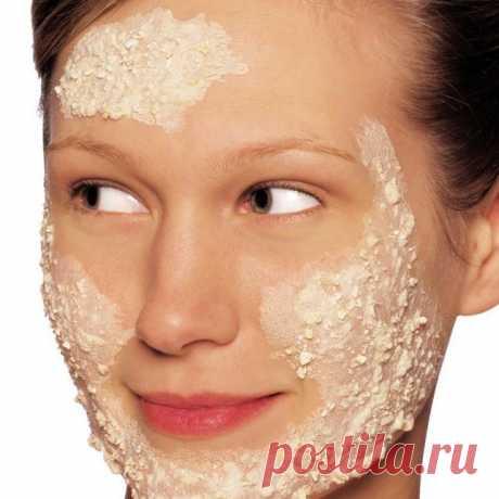 Забудь о пигментации! Отбелите кожу с этой маской! Подробнее в видео.