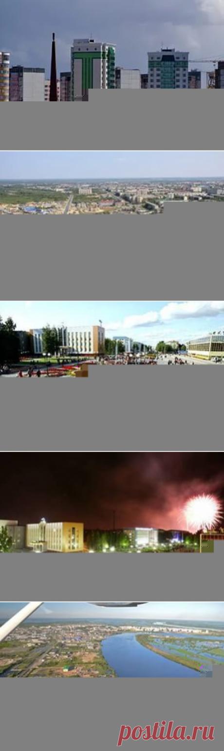 нефтеюганск фото города 2015: 12 тыс изображений найдено в Яндекс.Картинках