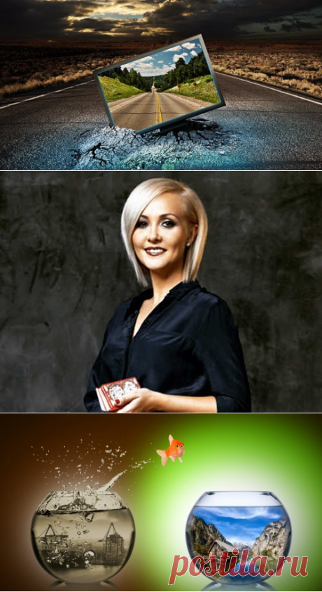 El horóscopo de Vasilisa Volodinoy para noviembre de 2017