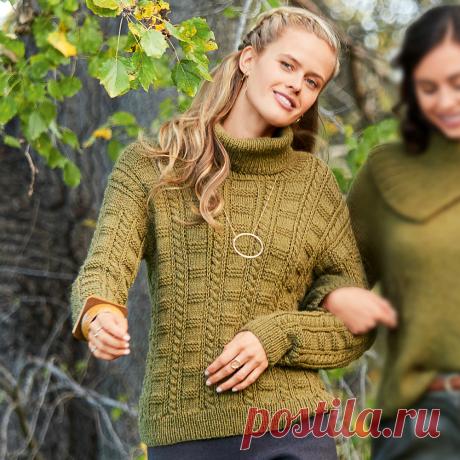 Пуловеры и джемперы спицами| схемы и краткое описание | Вязание от Софьи | Яндекс Дзен