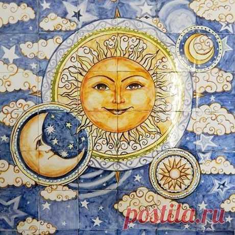 🌞Празднование Масленицы – древняя #традиция, которая пришла из времен до Крещения Руси. Важным элементом этого празднования является языческая традиция – сжигание чучела зимы. Для верующих #Масленица – это преддверие празднования Пасхи, которая в 2018 году выпадает на 8 апреля. Сама же Сырная #седмица праздником не является. 🌞В церковной традиции масленая седмица именуется сырной или мясопустной – поскольку в воскресенье происходит заговенье на мясо. В то время как улицы...