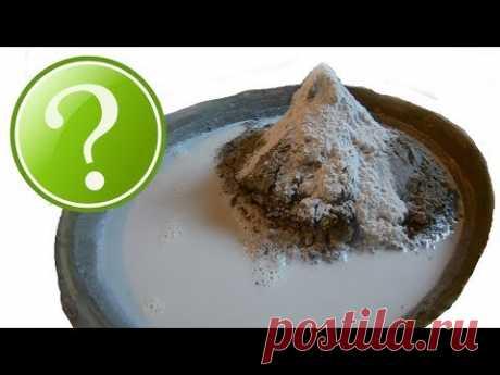 Цементно-песчаная штукатурка по СЕКРЕТНОМУ рецепту. Легко нанести даже новичку