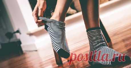 Зачем нужно класть перловку в носки. В чем её польза | Здоровье под ногами | Яндекс Дзен