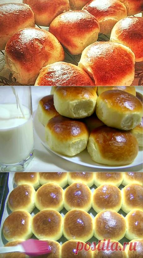 Рецепт для тех, кто помнит: Булочки ванильные по 9 копеек | ChocoYamma | Яндекс Дзен  Как выяснилось, очень многие мои читатели отлично помнят, что продавалось в булочных времен соцреализма. Не так давно мы вспоминали пирог Невский, пекли московские плюшки по классическому рецепту, а также возвращались в детство и готовили те самые сочники с творогом из школьной столовой.