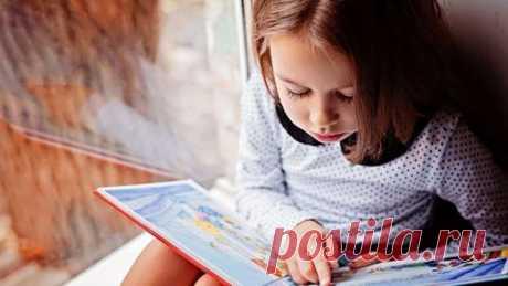 Как научить ребёнка читать по слогам в домашних условиях быстро и правильно в 3 года