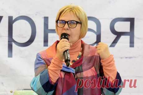 Психолог Ольга Маховская о самом важном в отношениях мужчины и женщины — Российская газета