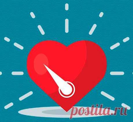 Как понизить давление: 6 быстрых способов, которые наверняка сработают Высокое артериальное давление - опасная проблема. Человек может не испытывать ярких симптомов, при этом есть риск инсульта и других сердечно-сосудистых осложнений. Если диагностирована гипертония, доктор выписывает подходящие препараты. А как можно понизить давление при помощи домашних средств?
