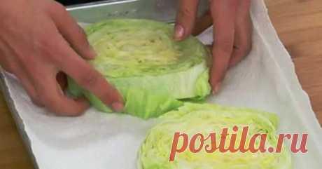 Как сделать самую вкусную закуску из диетических продуктов. Невероятно аппетитное лакомство! Мягкий освежающий вкус.