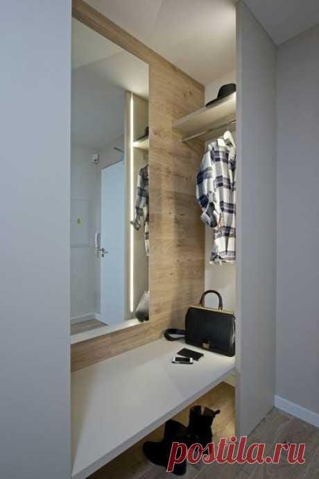 Грязная зона в прихожей: 5 советов как поддерживать чистоту | Дневник архитектора | Яндекс Дзен