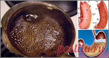Вы пьете кофе утром на пустой желудок? Прочтите эту статью и вы все поймете!