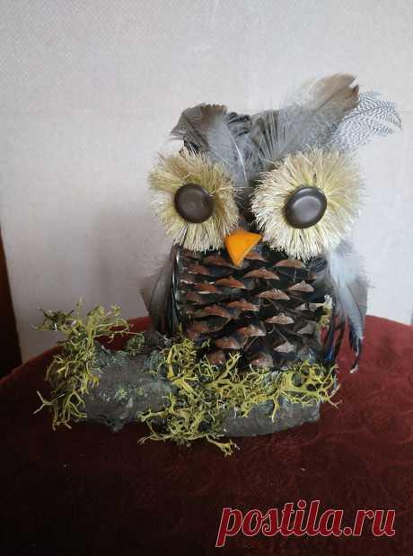 (3) Идеи, Рукоделие, Вязание, Декор, DIY, Handmade