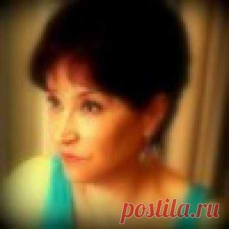 Марина Лобиладзе