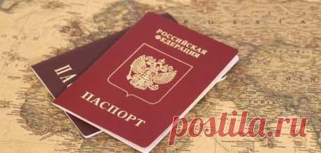 Русским пора возвращаться домой. Россия ждёт                      Сегодня, 25 октября, в Госдуме во время обсуждения заявления о ситуации на Украине, депутаты приняли законопроект № 527255-7 об упрощенном получении российского гражданства под…