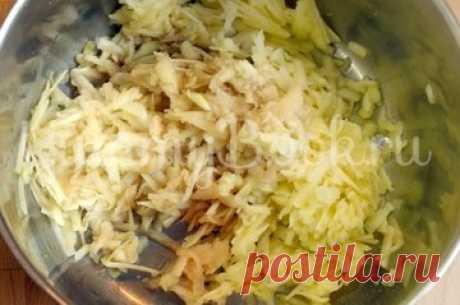 Яблочный мармелад на желатине - простой и вкусный рецепт с пошаговыми фото