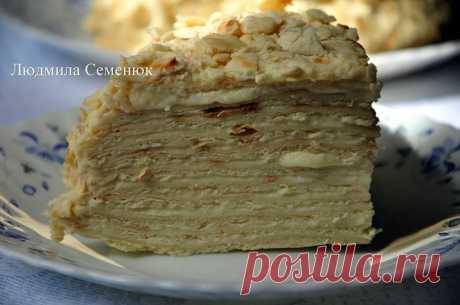 Рецепты от ХорошоГотовим.Ру