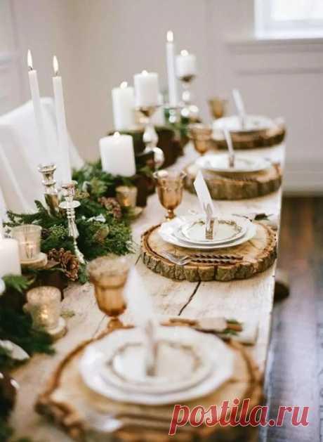 Новогоднее меню 2021: простые и вкусные новогодние рецепты, что обязательно должно быть на новогоднем столе для встречи Белого Стального Быка