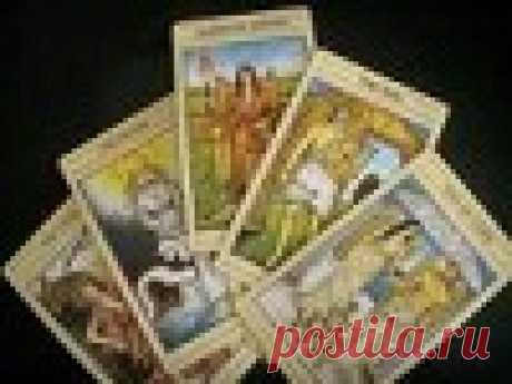Ритуал на избавление от проблем | МастерВеда
