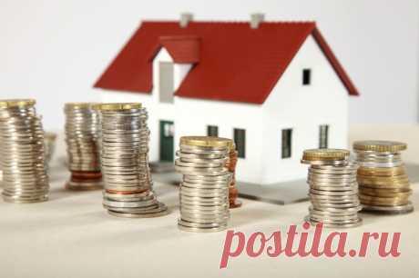 Как быстро продать дом: заговоры и молитвы