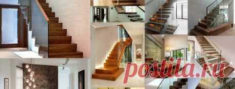 Основные правила ухода за деревянной лестницей | Лестницы, ограждения и перила | Яндекс Дзен