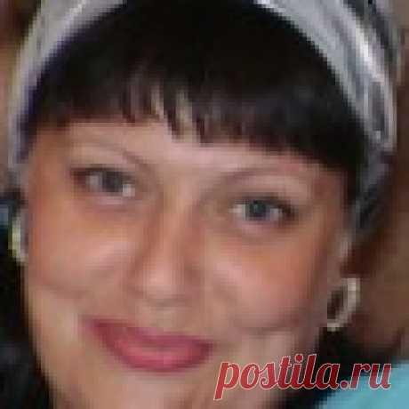 ingasel@mail.ru кадыкова