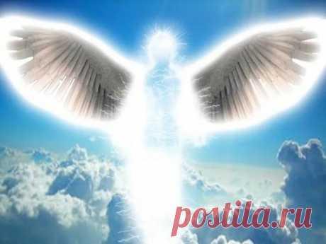 Часы ангела наиюль 2021 года Общение сангелом-хранителем помогает чувствовать поддержку ивсегда находиться под защитой высших сил. Виюле 2021 года каждый сможет обратиться ксвоему ангелу вопределенные часы, чтобы весь месяц прошел удачно ибеды обошли стороной.