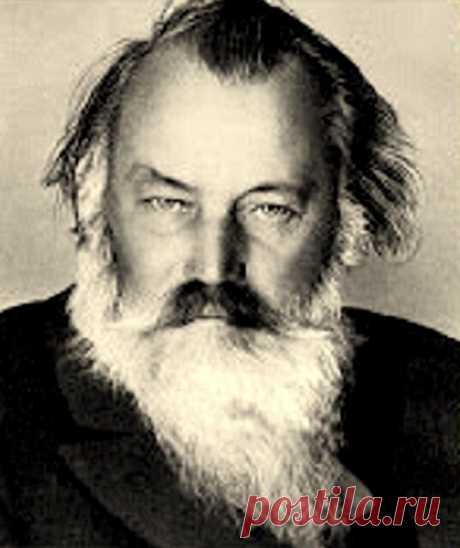 Что написали Брамс, Шопен и Чайковский, прежде чем уйти в мир иной | культшпаргалка | Яндекс Дзен