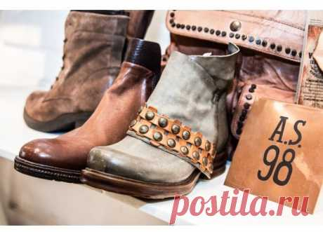 Womens boots 2019: Stylish Women's fashion shoes 2019 (photos and videos) Womens boots 2019 are probably the most comfortable footwear there is. Designers have decided to make women's winter shoes 2019 practical and convenient.