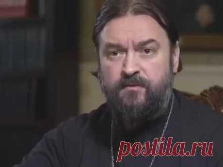 Наши мысли. Андрей Ткачёв
